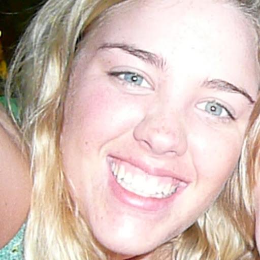 Chelsea Mcgee Photo 15