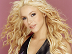Shakira-hot-hd-wallpapers