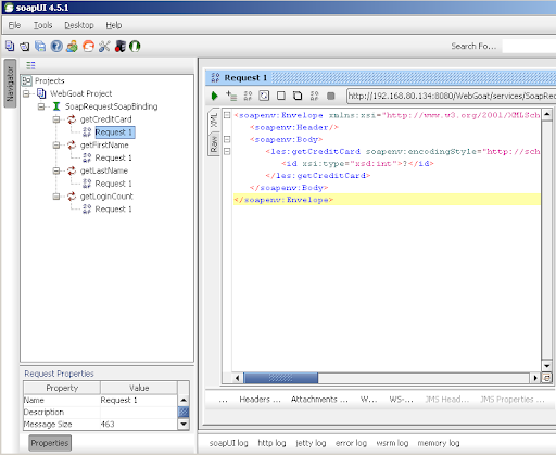 soapui example 3
