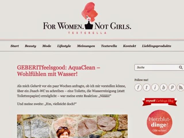 beste deutsche blogs