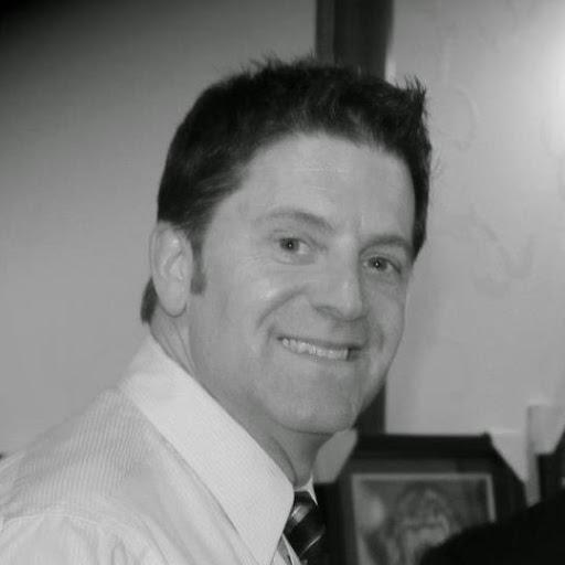 Don Frye