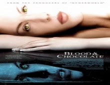 فيلم Blood and Chocolate للكبار فقط