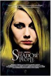 Shadow People - Những cái chết kỳ lạ