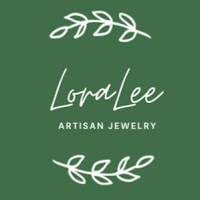 LoraLeeArtist