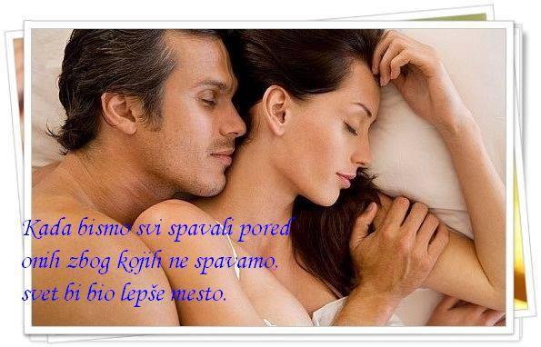 Poruka prijatelju - prijateljici 1380497_10151925230246465_426990919_n