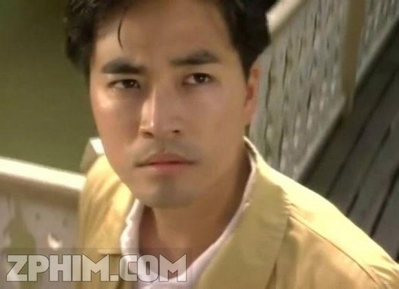 Ảnh trong phim Nhất Đen Nhì Đỏ 2 - Thiên Hạ Vô Địch 3