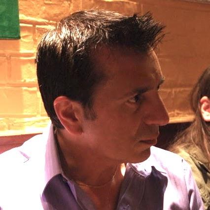 Frank Zagottis