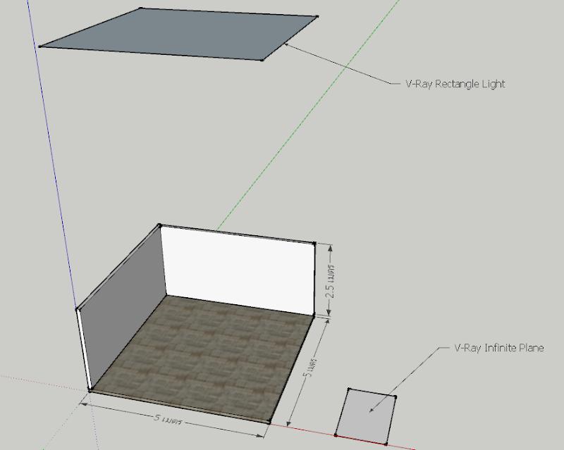 ว่าด้วยเรื่อง TexDirt การสร้างคราบสกปรกบนพื้นผิว Texdirt03
