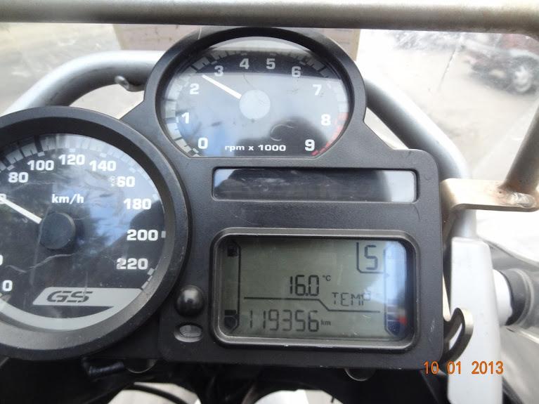Marrocos e Mauritãnia a Queimar Pneu e Gasolina - Página 13 DSC05313