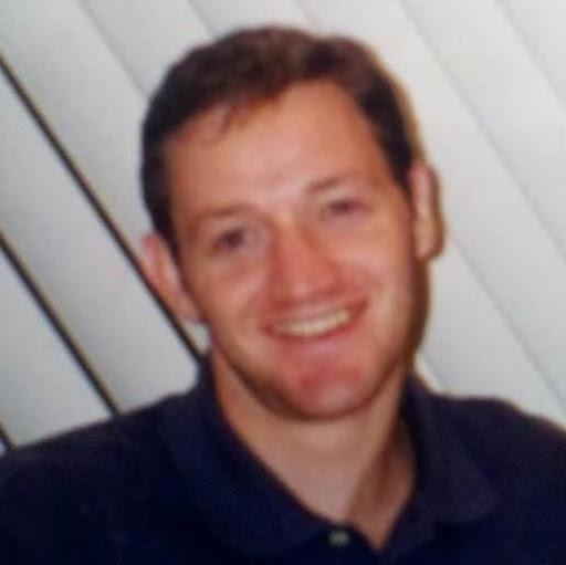 Gabriel R.