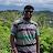 Saravana Kumar K.N. avatar image