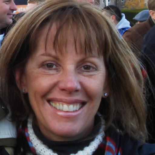 Linda Rooney Photo 28
