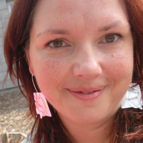 Kelly Blondin