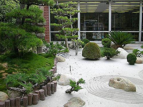 Garden center ejea jardines de azotea for Fotos de jacuzzi en jardines