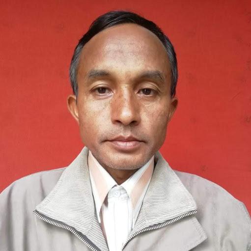 Openchandra Kh Singh
