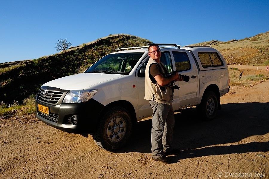 Namibia+2014_008.JPG