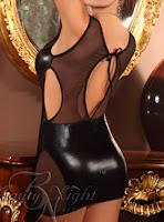 Yvette Dress 2
