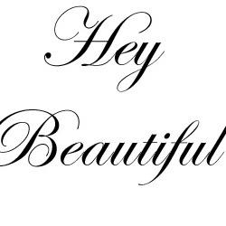 Lisa Moss (Hey Beautiful)