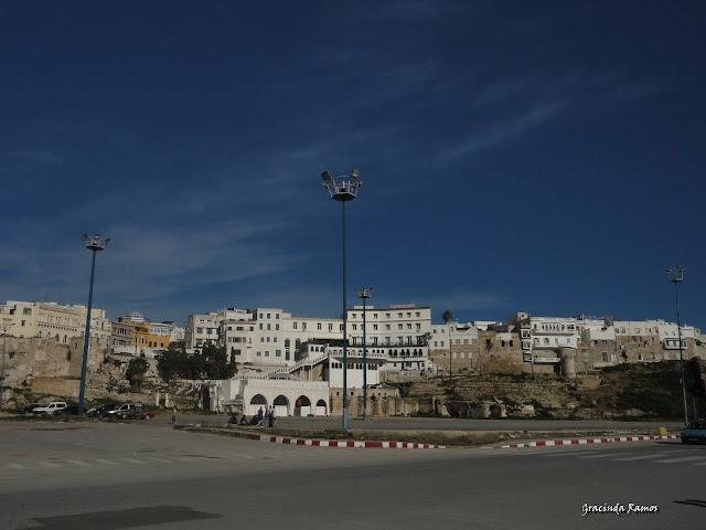 marrocos - Marrocos 2012 - O regresso! - Página 10 DSC08195
