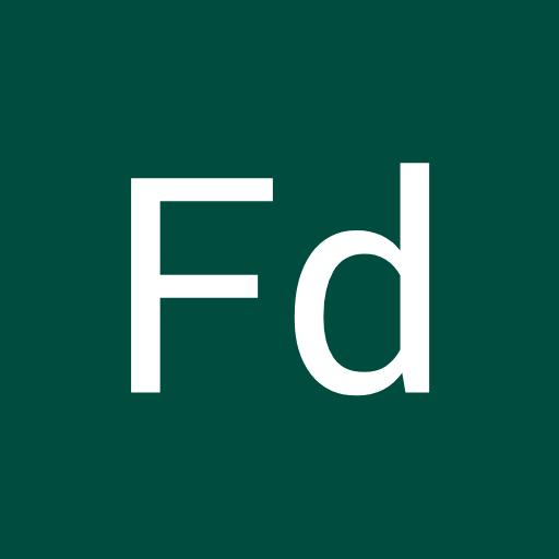 Fd Ff