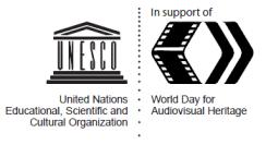 World Day logo