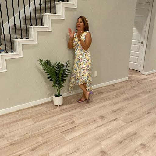 Yolanda Chacon