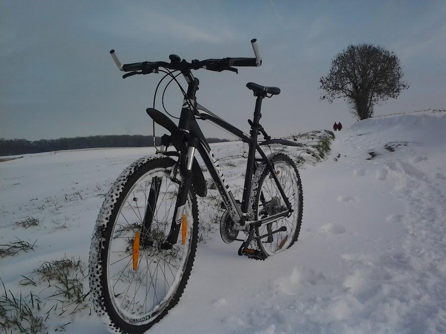 Wouuu Ouuuu y neige !!! 2012-02-05%252015.07.07