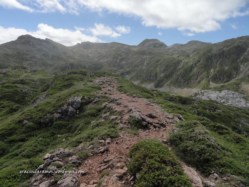 passeando - Passeando pelo norte de Espanha - A Crónica DSC03080