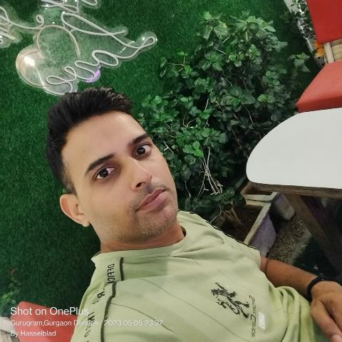 Rajesh Yadav Photo 44