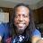 Michael Lee avatar image