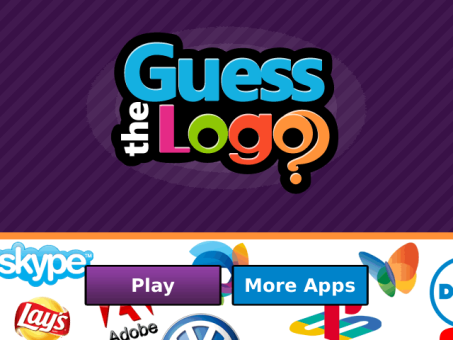 Guess the LOGO v4.0