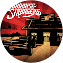 roadhouse strangers