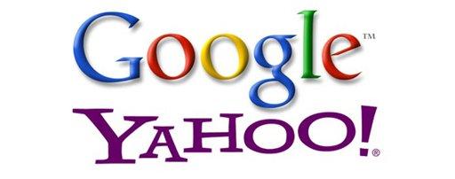 Vì sao Google muốn thâu tóm Yahoo! ?