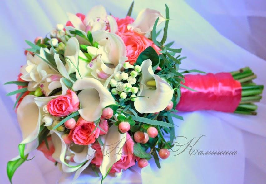 Оформление свадьбы в Казани,букет невесты 2015,букет невесты цена,свадебный букет невесты фото,свадебные букеты,свадебные букеты казань,свадебные букеты из роз,недорогие свадебные букеты,оформление свадьбы в Казани