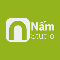 who is NẤM _ STUDIO contact information
