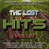 VA - The Lost Hits Vol. 51