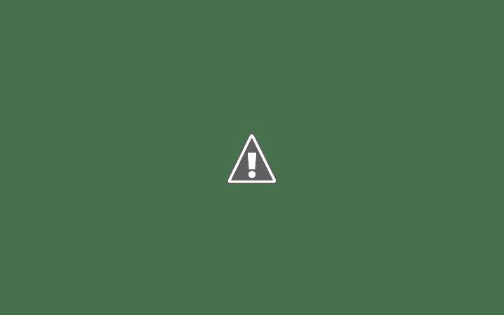 La Dirección de Atención Primaria de la Salud, Dr. Maximiliano Delfino