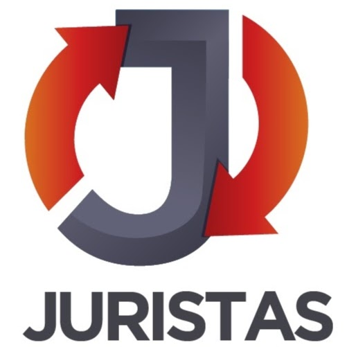 Tag do Tópico: <span>defensoria pública</span> | Juristas