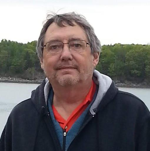 Michael Massey