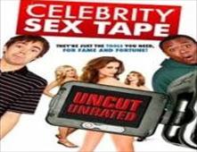 مشاهدة فيلم Celebrity Sex Tape