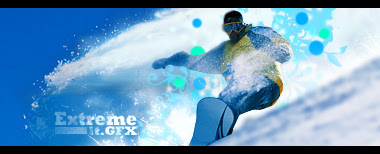 Cool sigs and Artwork - Page 13 Snowboardingsig