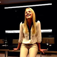 Marta Datkiewicz's avatar