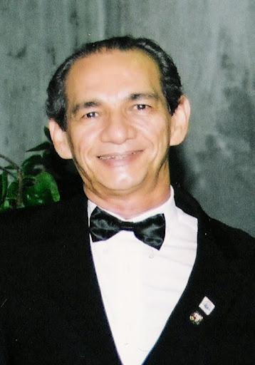 Elias Ponte