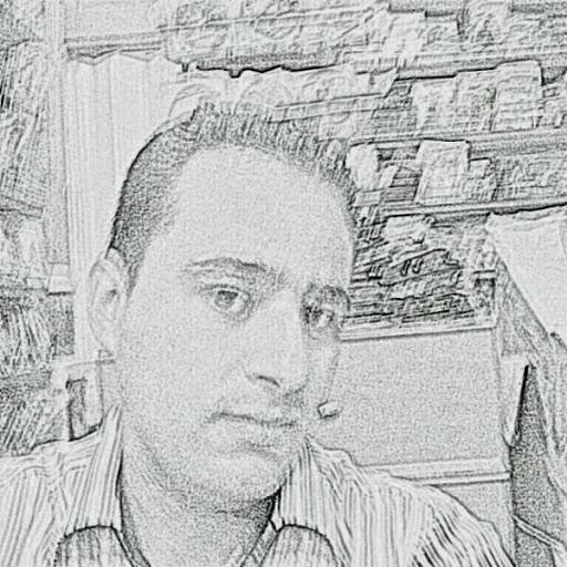 Maher Awad