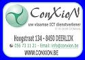 Conxion