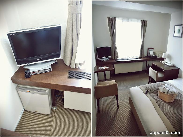 เที่ยวญี่ปุ่นด้วยตัวเอง-ชมซากุระ-City-Hotel-Lonestar-Shinjuku-sakura-tokyo-japan-เที่ยวญี่ปุ่น-ที่พัก ซากุระ โตเกียว-แนะนำ ที่ัพัก ซากุระ-เที่ยวญี่ปุ่นด้วยตัวเอง