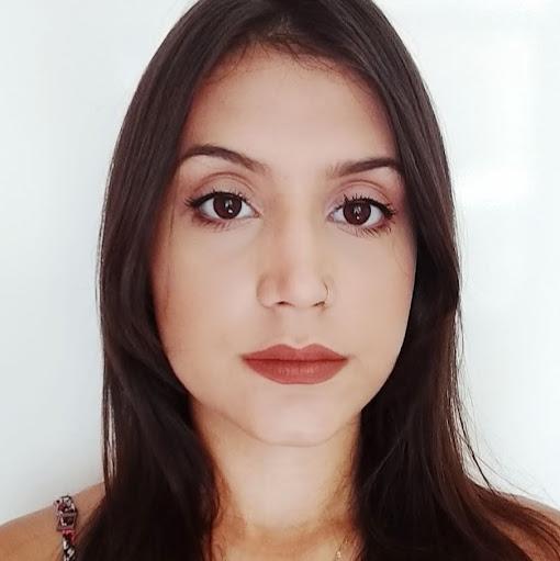Stephanie Loureiro