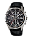 Casio Edifice : EFR-531L