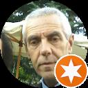Boschi Massimo 01