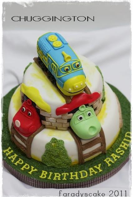 Elmo Edible Cake Decorations